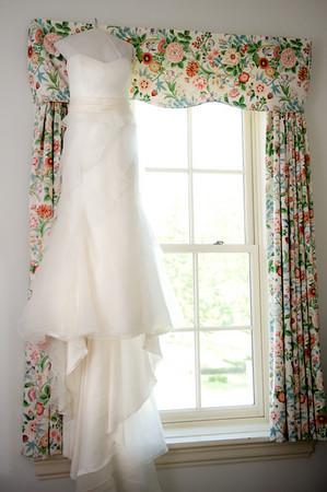 Jessica_Kevin_wedding