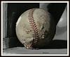 Jill Duncan_old baseball