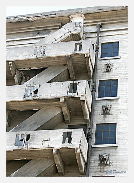 Jill Duncan_concrete decay