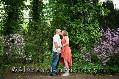 AlexKaplanPhoto-5-1354