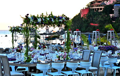 Puerto Vallarta Wedding Photographer, Sujey y Maurizio boda Sandzibar, La Cruz de Huanacaxtle, Nayarit Mexico  2 Febrero 2013, Johanna Otero Weddings and Events Photo by Andres Barria