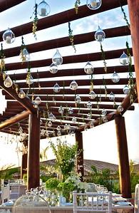 Johanna Otero Events Garza Blanca Monica Maldonado Boda by Andres Barria Photography