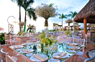 Johanna Otero Events Garza Blanca Monica Maldonado Boda by Andres Barria Photography