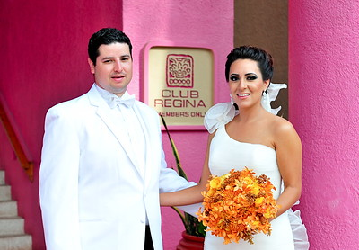 Wedding Photographer Puerto Vallarta, Mellisa Rodriguez Boda by International Award Winning Photographer Andres Barria Davison