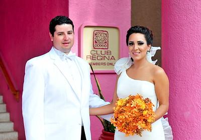 Wedding Photographer Puerto Vallarta, Mellisa Rodriguez Boda by International Award Winning Photographer Andres Barria Davison