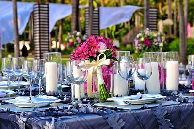 Puerto Vallarta Wedding Photography, Boda Ximena y Horacio Hotel Regina 7 de Diciembre 2013 by Johanna Otero Weddings and Events