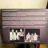 Johnny Cash Museum, Nashville, TN