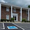 House of Cash, Hendersonville, TN