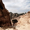 Valley of Petra 5
