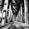 rail_bw