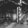 stairs_bw
