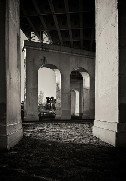 Bridge Study I