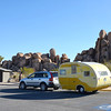A Nice Way to Travel in Joshua Tree National Park in California 2