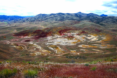 08 Painted Hills CC3_1845