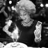 Joy's Birthday Party