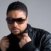 Just-Jay Productions: Karim Kaziel