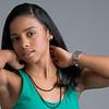 Just-Jay Productions: Nashira Ramos