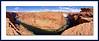 Glen Canyon Dam, Page Az,