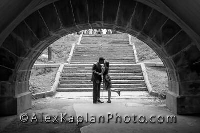 AlexKaplanPhoto-15-5788