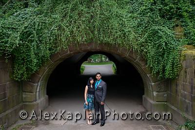 AlexKaplanPhoto-17-5792