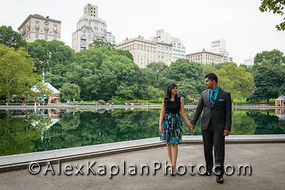 AlexKaplanPhoto-8-5774