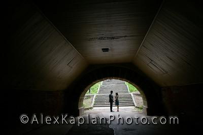 AlexKaplanPhoto-12-5784