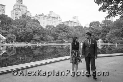 AlexKaplanPhoto-9-5776