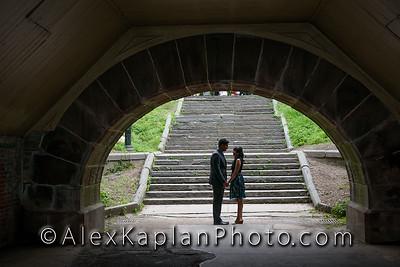 AlexKaplanPhoto-13-5786