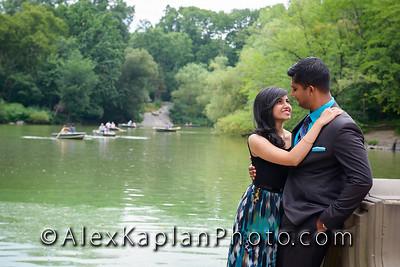 AlexKaplanPhoto-29-5810
