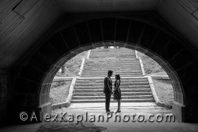 AlexKaplanPhoto-14-5787
