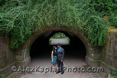 AlexKaplanPhoto-18-5794