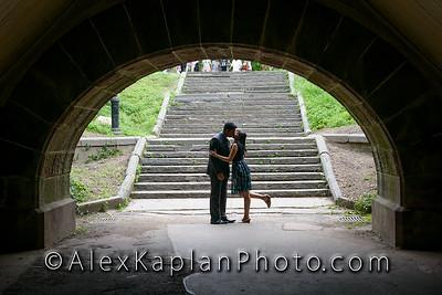 AlexKaplanPhoto-16-5790