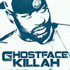 GhostFace Pix