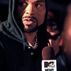 The Method Man_Daker LG