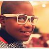 BLK Kid F