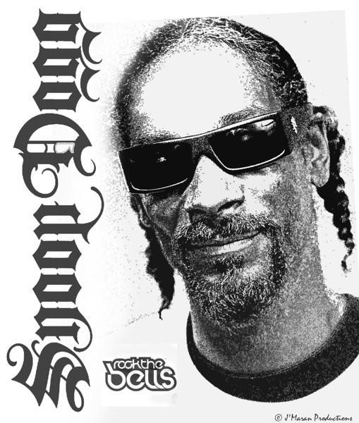Snoop-bw