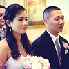 BrideMate Green Pola_effected