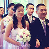 BrideMate_effected