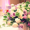 Flowers_effected