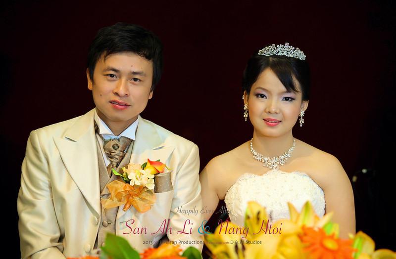 A Li & N Htoi PostCard Pix2