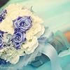 Flower 2_effected