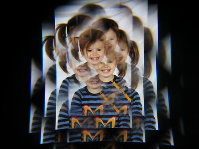 2013-05-14 Kaleidoscopic Visions (Optrixx Lens)