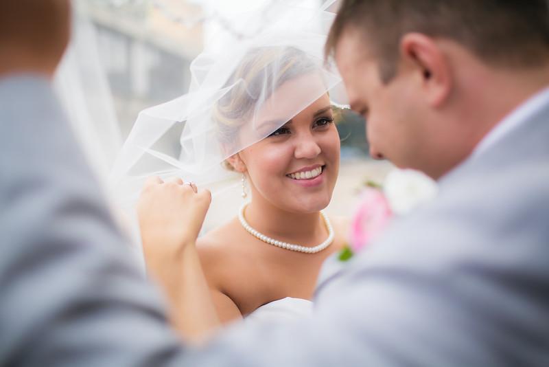 Katie+Steven Wedding