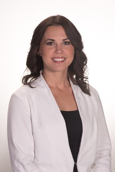 Kayla O