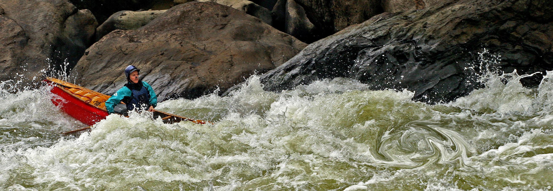canoeswirl