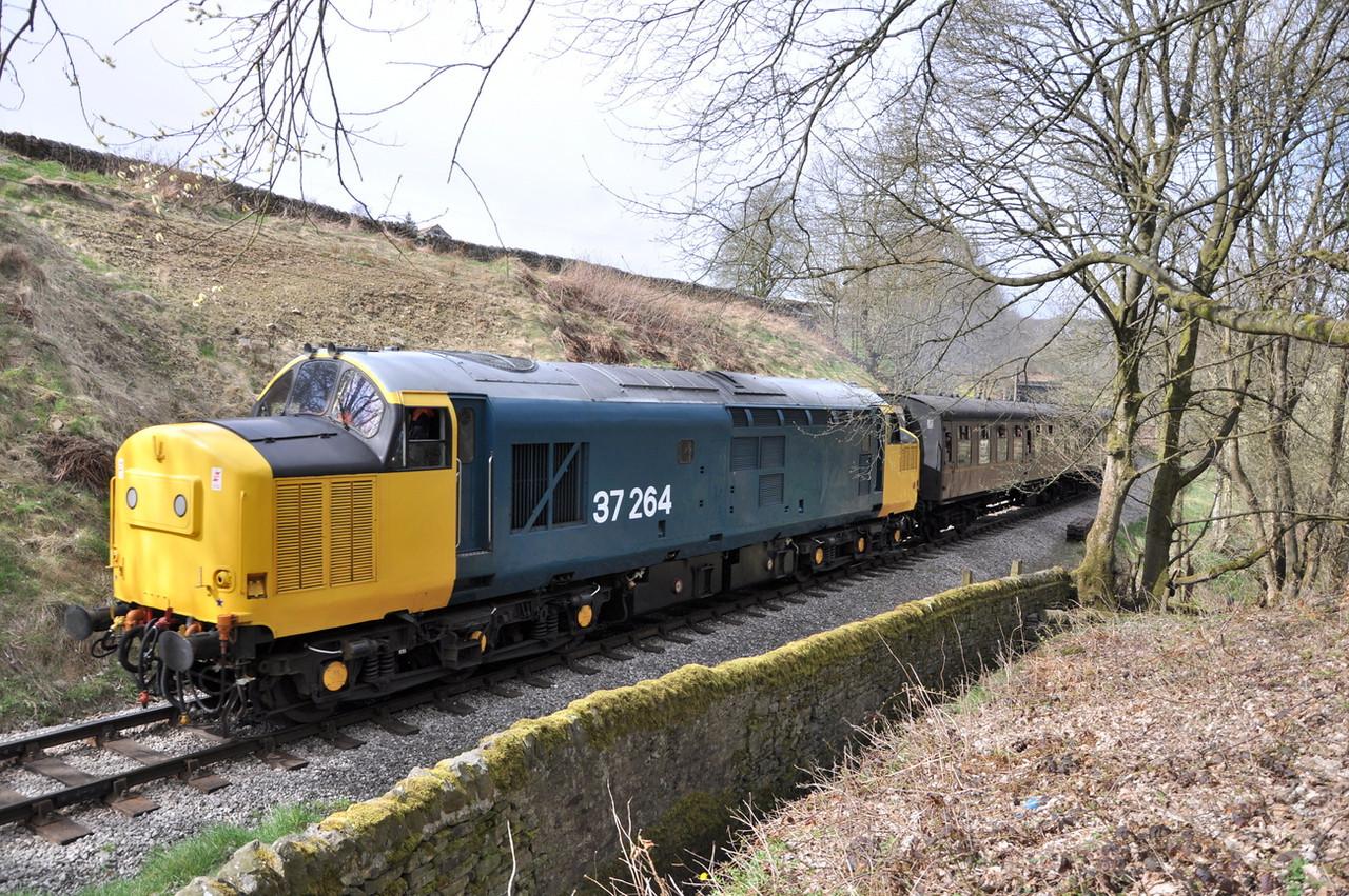 37264, Haworth.