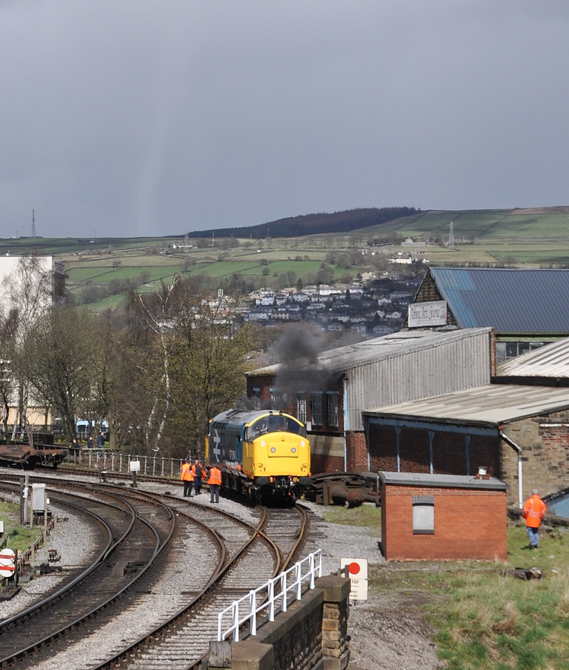 37264, Keighley.