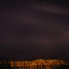 20121207RedRocks-0087