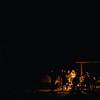 20121207RedRocks-0084