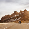 20130219ColoradoRoadTrip-0019